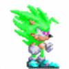 DBZ-Bleach-Naruto's avatar
