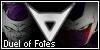 DBZ-Fates