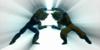DBZ-Fusion-Budokai's avatar