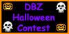 DBZ-HalloweenContest