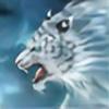 dbz-Heather's avatar