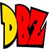 DBZ-Icon's avatar