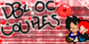 DBZ-OC-Couples