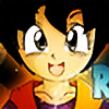 Dbz-Reti's avatar
