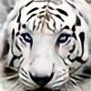 DBZ1FAN1GIRL's avatar