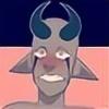 DBZ368Fan's avatar