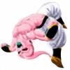 dbz98's avatar