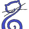 dbzang88's avatar