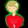 dbzaphluver's avatar