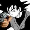 DBZExpert069's avatar