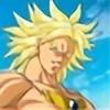 dbzfan001's avatar
