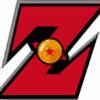 DBZfan102's avatar