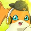 DBZFan12's avatar