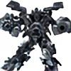 dbzfan1234's avatar