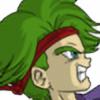 Dbzfan300's avatar