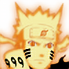 dbzfan8000's avatar