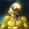 dbzfan900's avatar