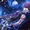 dbzfanultimate's avatar