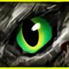 DbZgT1's avatar