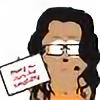 dbzISstillcool's avatar