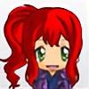 DBZLADYFAN's avatar