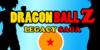DBZLegacySaga-OC's avatar