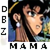 DBZMama's avatar