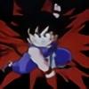 DbzMaster31's avatar