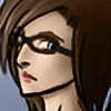 DBZMerciter2005's avatar