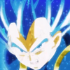 DBZMLP12345's avatar