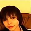 dbzmongr's avatar