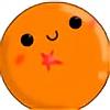 DBZnightmare23's avatar