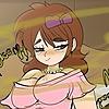 DbzTiger's avatar