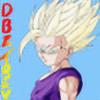 DBZTrev's avatar