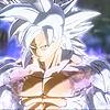dbzxpert9's avatar
