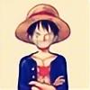 dbzzfox's avatar