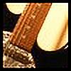 DC-al-fine's avatar