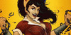 DC-Bombshells's avatar