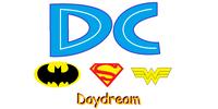 DC-Daydream's avatar
