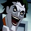 DC-fan's avatar