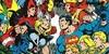 DC-Marvel-Fans