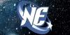 DC-NewEarth