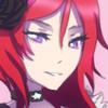 DC-san's avatar