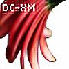 DC-XM's avatar