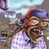 dc2610's avatar