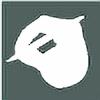 DC4EVER's avatar