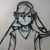 dc900's avatar