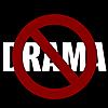 DCain32's avatar