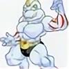 dcaldwell101's avatar