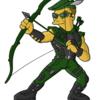 dcama's avatar